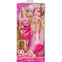 barbie-hairtastic-doll-assortment-2.jpg
