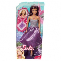 barbie-princess-doll-asstd.jpg
