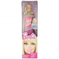 barbie-regala-accessorio-x9585-mattel.jpg