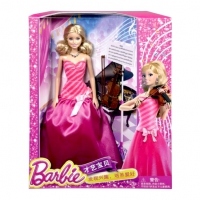 barbie-violin-player.jpg