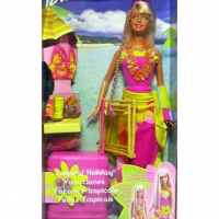 barbietropicalholiday1.jpg