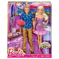 barbievalues_CDB28_000c0869_800.jpg