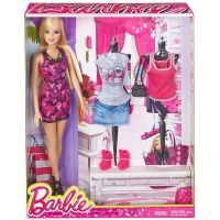 barbievalues_CDM10_63174687_800.jpg