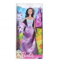 barbievalues_W2947_c493d057_800.jpg