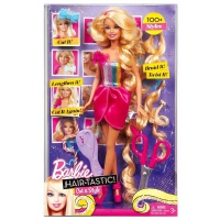 barbievalues_W3910_d7633d03_800.jpg