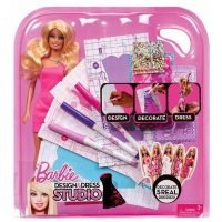 barbievalues_W3923_7a9703d2_800.jpg
