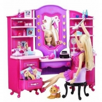 barbievalues_X6725_f797c991_800.jpg