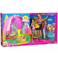 barbievalues_Y1113_7e9c3753_800.jpg