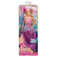 bcp16_barbie_fairytale_magic_princess_barbie_doll_purple-en-us_xxx_2.jpg