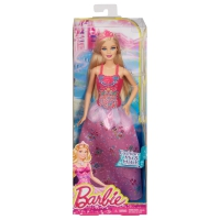 bcp17_barbie_fairytale_magic_princess_barbie_doll_pink-en-us_xxx_2.jpg