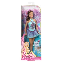 bcp21_barbie_beautiful_fairy_teresa_doll-en-us_xxx_1.jpg