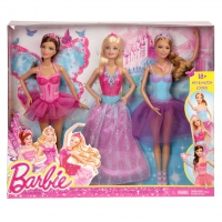 bcp40_barbie_3-doll_fairytale_giftset-en-us_xxx_1.jpg