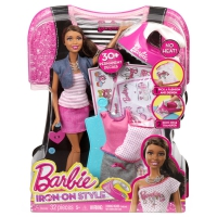 bdb33_barbie_iron-on_style_african-american_doll-en-us_xxx_1.jpg
