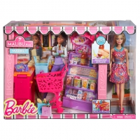 bdf48_barbie_life_in_the_dreamhouse_grocery_store_and_doll_playset-en-us_xxx_1.jpg