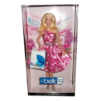 belk-barbie-2.jpg