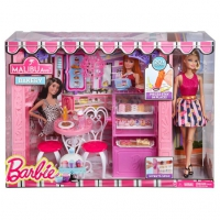bhj14_barbie_malibu_ave_bakery_and_doll-en-us.jpg
