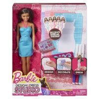 bjk75_barbie_fashion_design_dress_and_african-american_doll_-en-us.jpg