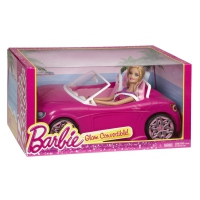 bjp38_barbie_glam_doll_and_convertible-en-us~1.jpg