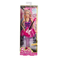 bll67_barbie_careers_rock_star_doll-en-us_xxx_1.jpg