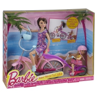 blt06_barbie_sisters_bike_for_two_skipper__chelsea_doll_playset-en-us.jpg