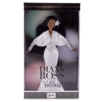 boneca-barbie-collector-diana-ross-mattel.jpg