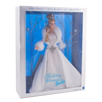 boneca-barbie-collector-holiday-visions-mattel.jpg
