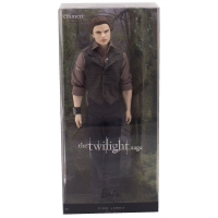 boneca-barbie-collector-the-twilight-saga-breaking-dawn-part-2-ken-emmett-mattel.jpg