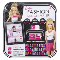 ccg95_barbie_fashion_design_maker_doll_xxx.jpg
