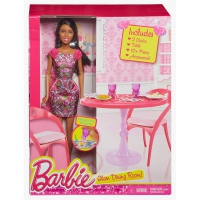 ccx05_barbie_african-american_doll_and_dining_room_set-en-us.jpg