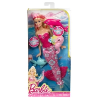 cdb13_barbie_mermaid_doll_and_pets-en-us.jpg