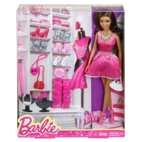 cdb21_barbie_african-american_doll_and_shoes_giftset-en-us.jpg