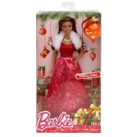 cdb53_barbie_2014_holiday_african-american_doll-en-us.jpg