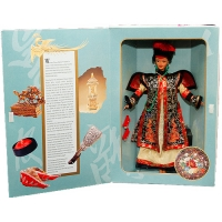 chinese-empress-barbie-the-great-eras-collection-a56b.jpg