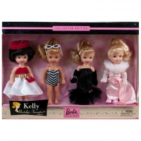 dce775b32ede8f70103aac962d781d4c--barbie-style-barbie-dolls.jpg