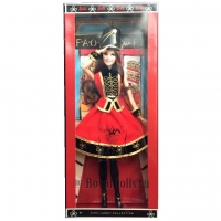 fao-schwarz-toy-soldier-barbie-doll-brunette-366.jpg