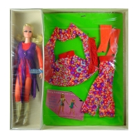 live-action-p-j-doll-fashion-n-motion-gift-set-1971-sears-exclusive-inside.jpg