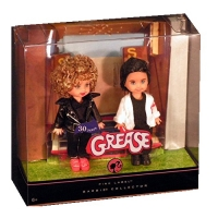mattel-grease-30-years-kelly-tommy-pink-label-barbie-collection-4.jpg