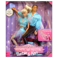 olympic-skater-barbie-ken1.jpg