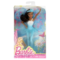 w2961_barbie_fairytale_magic_african-american_fairy_doll_-en-us_xxx_1.jpg